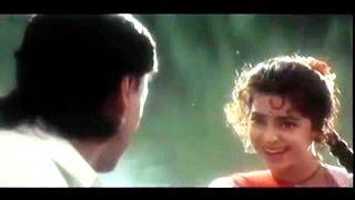 Bole Mera Kangna Tere Bin Sajna - Bandish(1996)