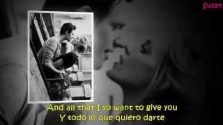 ★Celine Dion ● When I Need You (subtitulado español e ingles)★