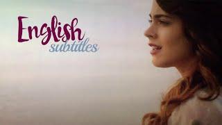 Tini Movie: Violetta's dream (English Subtitles)