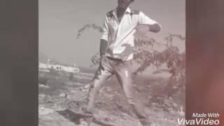 mai tere kabil hu dance video