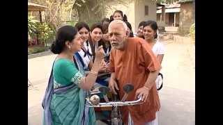 bangla comedy megaserialnatok#ronger songsar.episode-3(part-1)full #480rpm#HQ