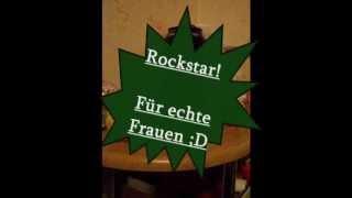 Rocksar-Werbung ;D