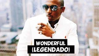 Ja Rule - Wonderful ft: R. Kelly & Ashanti [Legendado]