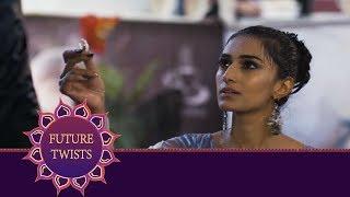 Kuch Rang Pyar Ke Aise Bhi - Upcoming Twists - Sony TV Serial - Indian Hindi TV Serials Online Free