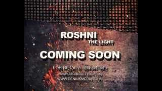 'Roshni - The Light' Promo 2 - Hindi Christian Devotional Music Album