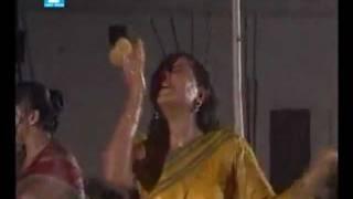 Badol Diner Prothom Kodom Ful