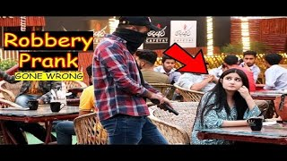 Why Prank is dangerous | Why Prankster should take license | Aamer Habib about Pranks