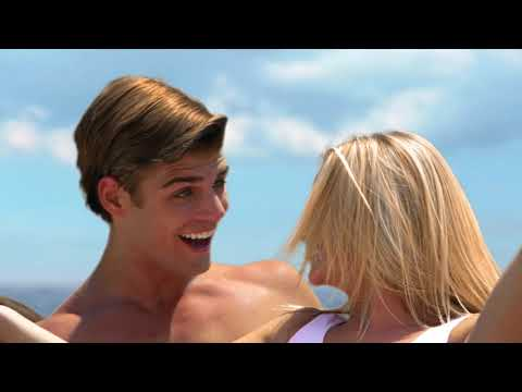 Teen Beach Movie - Surf Crazy - Sing-a-Long!