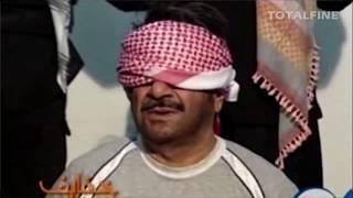 اختطاف عبدالحسين عبدالرضا في العراق