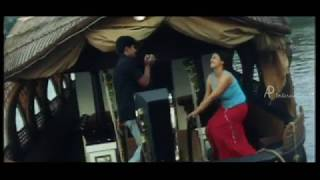 Kelvikuri Tamil Movie Songs | Un Kangal Video Song | Sona Heiden Love Song | Jailani |