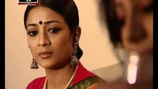 Bangla Serial_NEEL TEPANTORE_www.banglatv.ca_Part 34 of 36