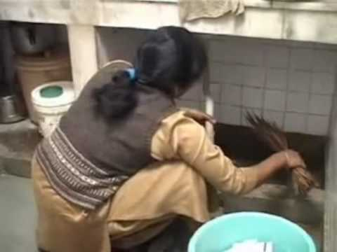 Jharkhand Forum - Adivasis.com - Adivasi Girls Life as a Domestic Servant at Delhi