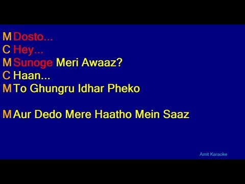 Xxx Mp4 Nachunga To Nachoge Tum S P Balasubrahmanyam Hindi Full Karaoke With Lyrics 3gp Sex