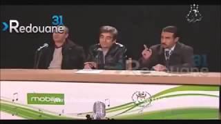 اتحداك ما تضحك مقطع مضحك عرب  ايدل Arab Idol
