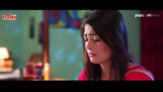 রোমান্টিক একটা শর্ট ফিল্ম   Anniversary      Awesome Bangla Short Film   YouTube