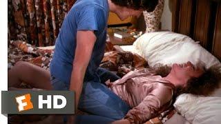 Class (1983) - Instant Margarita Scene (6/11) | Movieclips
