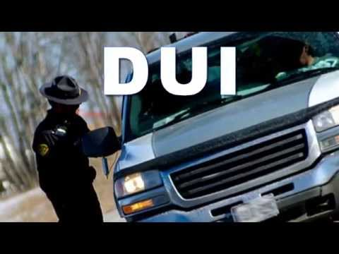 DUI Attorneys Wichita, Topeka and Lawrence, KS | 316-262-9400