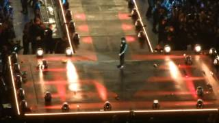 One Direction FULL CONCERT in Milan, 28 June 2014 (1/2)