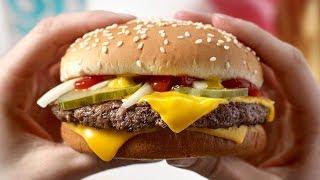 False Facts People Surprisingly Believe About McDonald
