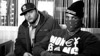 Hip Hop / Funk / Soul / Jazz / 80