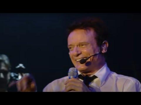 Xxx Mp4 Massimo Ranieri Rose Rosse Live Dallo Stadio Olimpico Di Roma Il Meglio Della Musica Italiana 3gp Sex