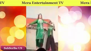 Pakistani Actress Oops Moment | Stage Actress oops moment