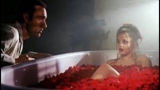 فيلم الاكشن والرومانسيه المغتصب مترجم عربي + 18 للكبار فقط