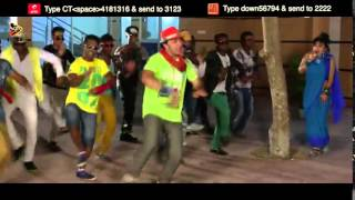 I Love you Hero   Hero The Superstar 2014   Shakib Khan, Apu Biswas & Nutan   HD Video Song   YouTub