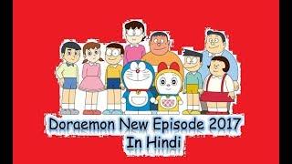 Dore mone New Hindi Episode 2017