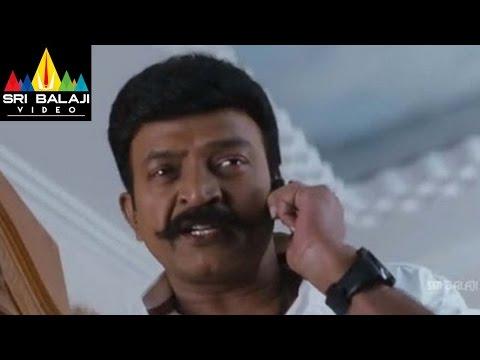 Xxx Mp4 Mahankali Movie Harshad Bhai Warning To Mahankali Dr Rajasekhar Madhurima Sri Balaji Video 3gp Sex