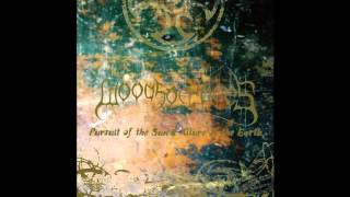 Woods Of Ypres - The Will To Give