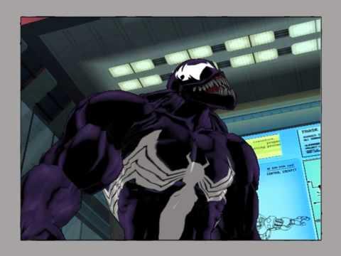 Ultimate Spider man 23 Rivelazioni