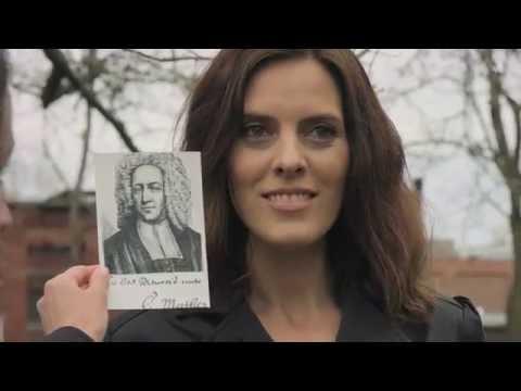 Xxx Mp4 Adriana Mather—Author Video 3gp Sex