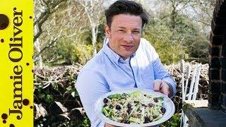 Mighty Waldorf Salad | Jamie Oliver