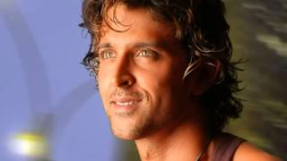 Hrithik Roshan's movies Songs Collections (HD)