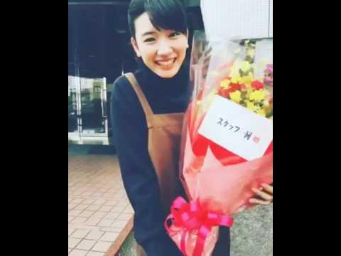 Xxx Mp4 Mei Nagano 3gp Sex