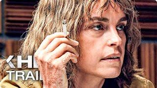 CRIMINAL Teaser German Deutsch (2019) Netflix