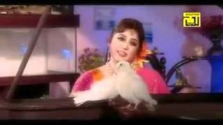 E Shukher Nei Kono Simana - Sabina Yasmin - banglavideosongs.com