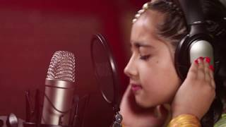 Dama Dam Mast Kalandar [NEW Song] By Mahira Katyal