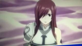 Fairy tail episode 229 part 1