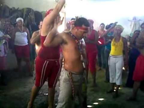 Carlos Diaz Altar 7 Potencias 7 6