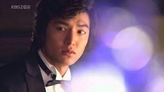 Kangal thirakum enthan maname | Tamil Song | Korean Mix | Boys over flowers