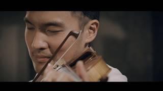 Ray Chen - Sony - Music Bridges Us