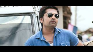 Osthe | Tamil Movie | Scenes | Clips | Comedy | Santhanam - mayilsamy Comedy