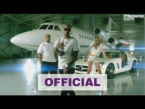 Xxx Mp4 Timati La La Land Feat Timbaland Grooya Not All About The Money Official Video HD 3gp Sex