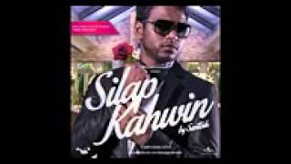 9 Podee Santesh ft SHEEZAY Silap Kahwin