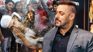 Salman Khan SLAPPED By A Gang Rape Victim With Legal Notice | Bollywood News 28th June