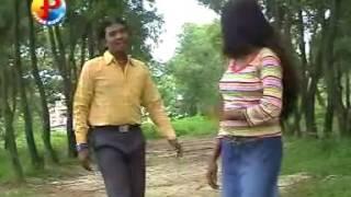 Ke Tumi Ogo ruposhi bengali hit video song