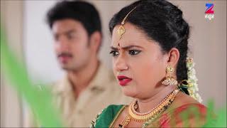 Pattedari Prathiba - Episode 9  - April 13, 2017 - Webisode
