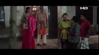 Bangla Eid Natok/Telefilm 2013 [Eid-Ul-Fitr] - Jomoj/Zomoj By Mosharraf Karim
